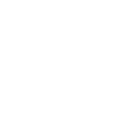 http://www.thisgirlcan.co.uk/wp-content/themes/this-girl-can/img/header-logo.png